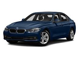 bmw mt view used 2017 bmw 330i for sale mountain view ca
