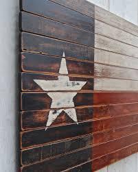 texas star home decor simple home design ideas academiaeb com