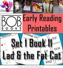 free bob books rhyming words printables bob books rhyming words