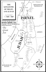 bill u0027s bible basics map resources