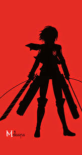 anime wallpaper hd app tap and get the free app anime cartoons minimalistic red and