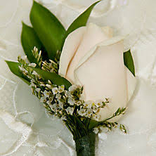 boutonniere prices corsages boutonnieres sam s club