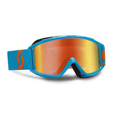 scott prospect motocross goggle 2018 scott sale up to 68 off scott free delivery and return acceptable