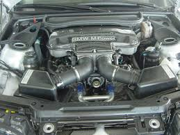 2002 bmw m3 engine 2002 bmw m3 gtr strassenversion engine v8 4 0l 450 bhp bmw