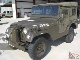 army jeep willys army jeep