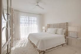 white bedroom ideas white bedroom ideas home interior design ideas
