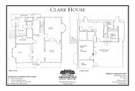 Storybook Cottages Floor Plans by 100 Rental Property Floor Plans Bedroom Ideas Stunning One