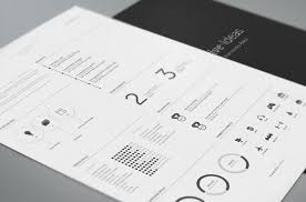 Best Free Resume Templates Word by 35 Best Free Resume Design Templates Themecot