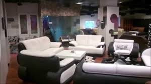 Furniture Store In Bangalore Top Furniture Showroom In Hyderabad Youtube