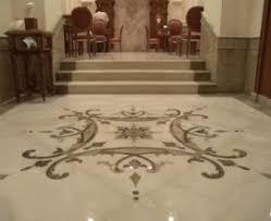 Flooring Designs For Bedroom Bedroom Tiles Design Best Modern Floor Fan Home Design New Modern