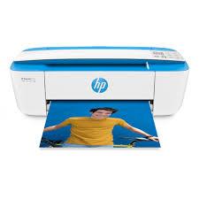 hp deskjet 3755 all in one printer apple