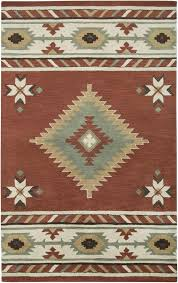 Cheap Area Rugs Free Shipping 15 Best Ideas Of Discount Wool Area Rugs