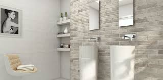 tile trends 2017 bathroom tile trends 2017