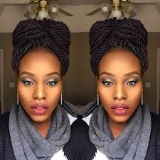 hairstyles with senegalese twist with crochet senegalese twists 60 ways to turn heads quickly
