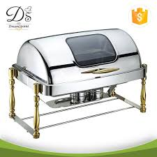 best 25 chafing dishes ideas on pinterest rustic chafing dishes