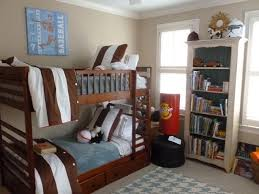 8 Year Old Boy Bedroom Ideas Never Listless I U0027m All Up In Your Hizzie Mini Edition U0026 A Baby