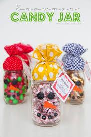 134 best moore mason jars images on pinterest mason jars