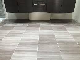 Vinyl Bathroom Flooring Tiles - fascinating white vinyl bathroom flooring with bounce 23 scapa