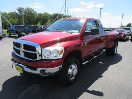 dodge ram 3500 in illinois for sale used cars on buysellsearch