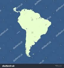 vector map of america map america flax trust u2013 contact america map south america