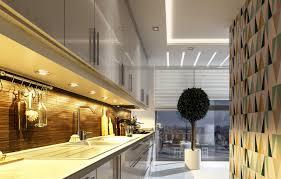 Legrand Under Cabinet Lighting System by Lighting U0026 Electrical Curtis Lumber Co Inc Eshowroom
