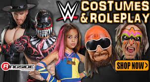 Shawn Michaels Halloween Costume Wwe Toys Mattel Wwe Figures Mattel Wrestling Action Figures