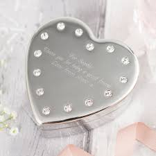 engraved keepsakes engraved gifts gettingpersonal co uk