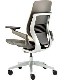 Office Furniture Shops In Bangalore Concept Design For Office Chair Shop 94 Office Furniture Shops Uk