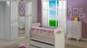 images of baby rooms baby rooms istikbal furniture