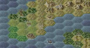 World Map Generator by Fantastic Hex Maps U2013 In My Campaign