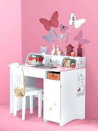 bureau verbaudet bureau maternelle fille table jouet dactivita pat patrouille bureau