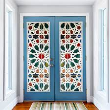 Door Decals For Home by Compare Prices On Sticker Fridge Online Shopping Buy Low Price