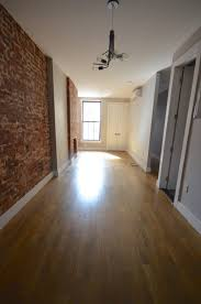 3 bedroom 2 bath house for rent nyc home design health support us