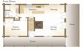 2 bedroom cabin floor plans small one bedroom house plans with loft lovely 1 bedroom cabin