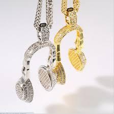 aliexpress buy nyuk gold rings bling gem online get cheap pendant microphone aliexpress alibaba