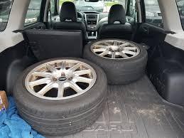 subaru bbs 05 07 subaru wrx sti bbs wheels mnsubaru