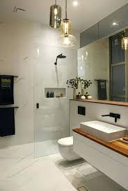large bathroom decorating ideas bathroom ideas contemporary large size of showers modern small