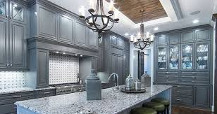 gray cabinet kitchens kith kitchens custom cabinets cabinet construction