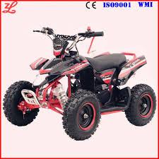 49cc mini quad 49cc mini quad suppliers and manufacturers at