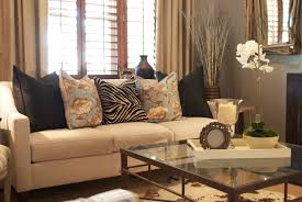 Cool Living Room Chairs Things You Should Know Before Embarking On Pier One Living Room