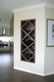 kitchen wine rack ideas wine rack kitchen wine rack kitchen cabinet wine rack ideas