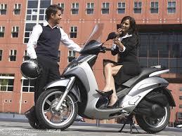 peugeot usa peugeot e vivacity electric scooter photos motorcycle usa