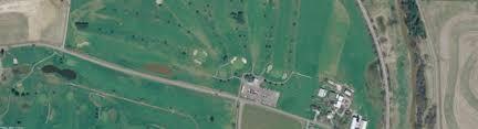 Sugarcreek Ohio Map by Willandale Golf Club Willandale 1 Golf Course