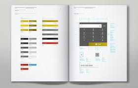 ui style guides u2013 inspiring examples