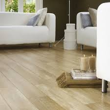 Laminate Flooring Cheapest Laminate Flooring U2013 What Do You Need To Know Before Buying Your Floor