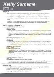 research resume objective cover letter effective resume objective effective resume cover letter lr resume examples letter sampleeffective resume objective extra medium size