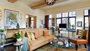 living room design ideas for small spaces small spaces living room ecoexperienciaselsalvador