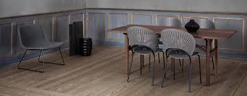 Home Design Stores Portland Maine Your Source For Authentic Danish Design U2013 Danish Design Store