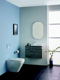Ideal Standard Bathrooms Ideal Standard Bathroom Collection - Ideal standard bathroom design