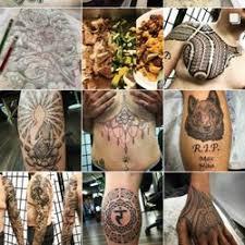 humble beginnings tattoo studio 202 photos u0026 236 reviews